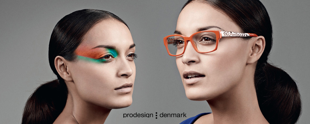 Prodesign denmark プロデザインデンマーク バナー1
