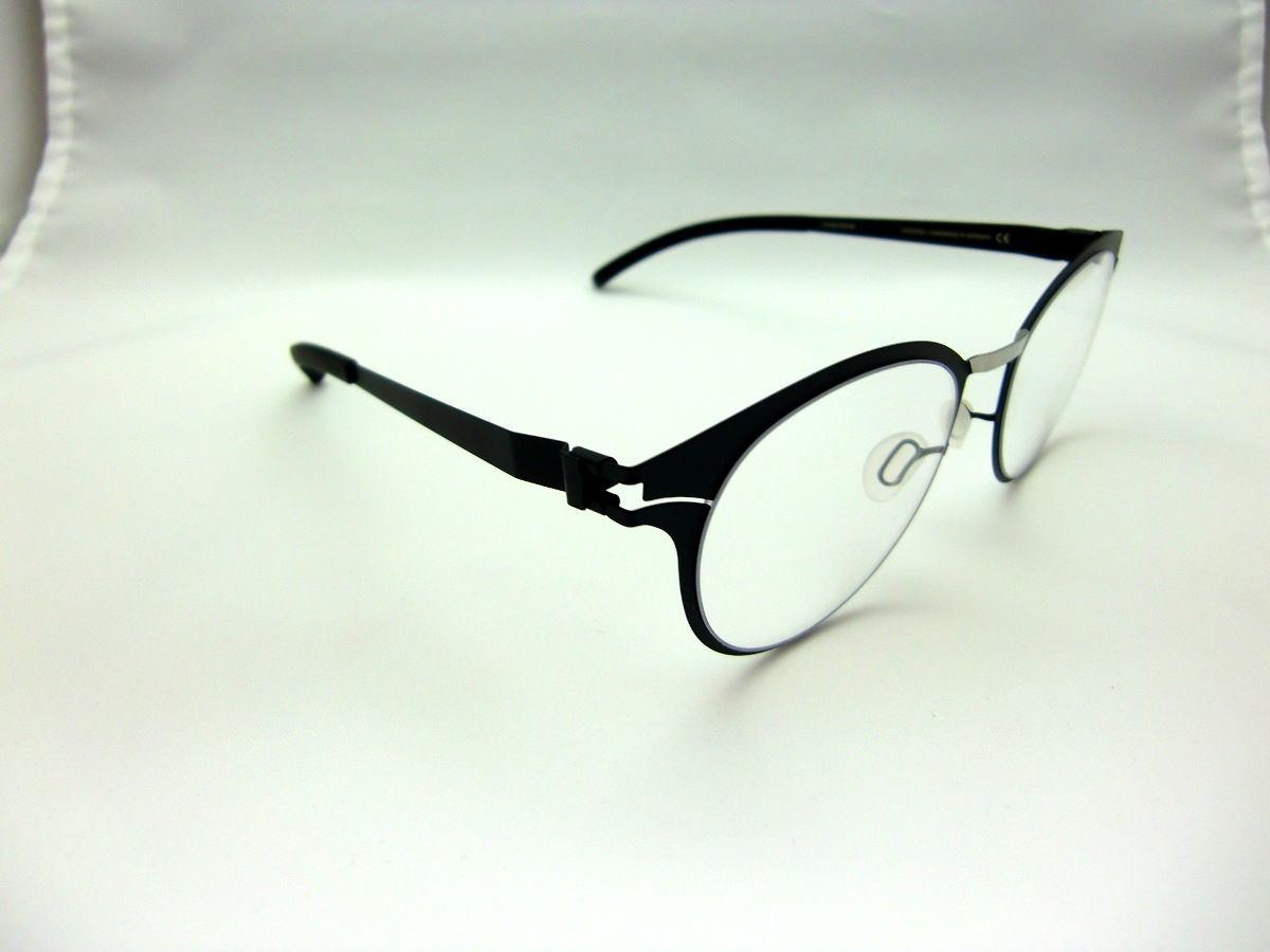 MYKITA DECADES*COCO* COL052(ブラック)
