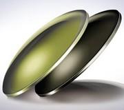 ICRX SPORT1 NXTV PLUS 3S GREEN (可視光線調光