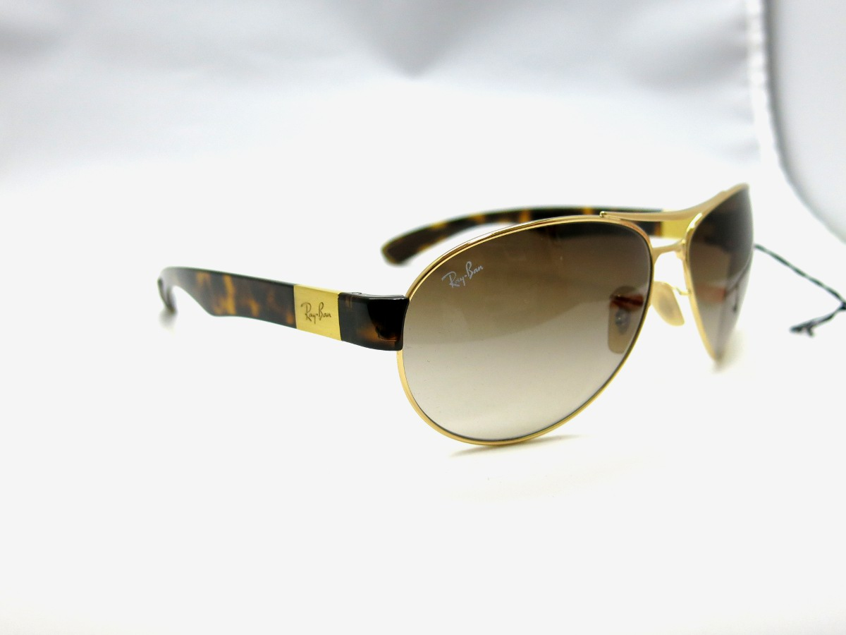 668dbfeb3a Ray Ban Rb3509 001