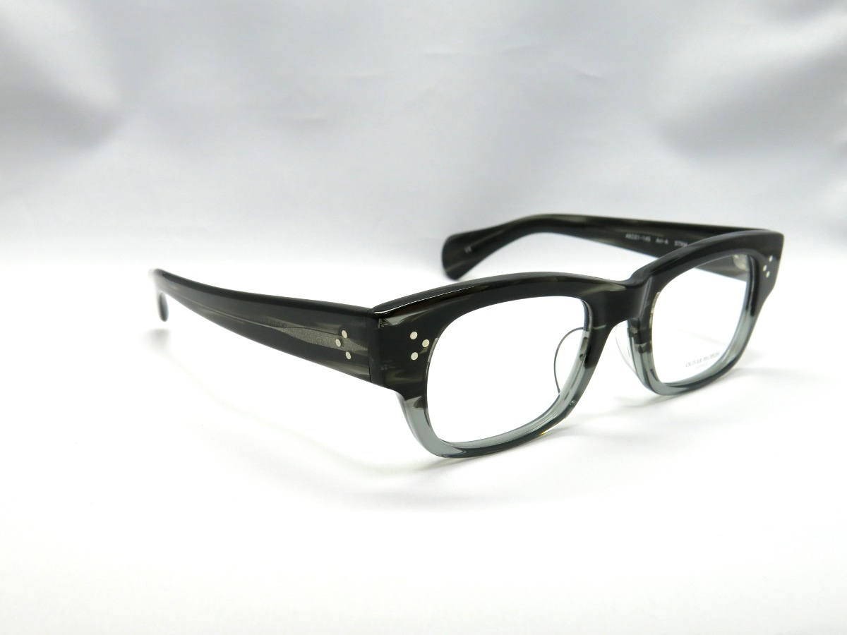 OLIVER PEOPLES ARI-A STRM
