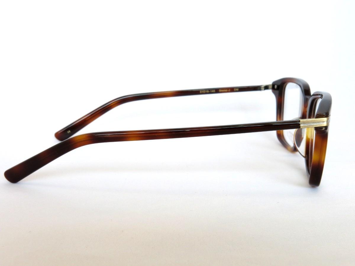 OLIVER PEOPLES オリバーピープルズ Stone-J 3 | メガネサロントミナガ
