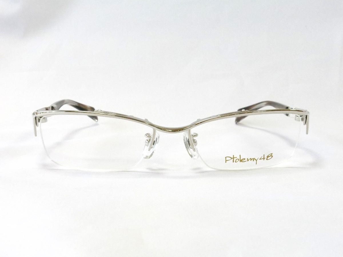 Ptolemy48 トレミー48 AP-016 2 | メガネサロントミナガ
