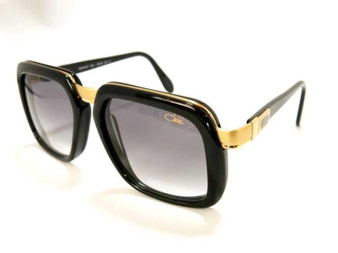 カザール黒セルサングラス01