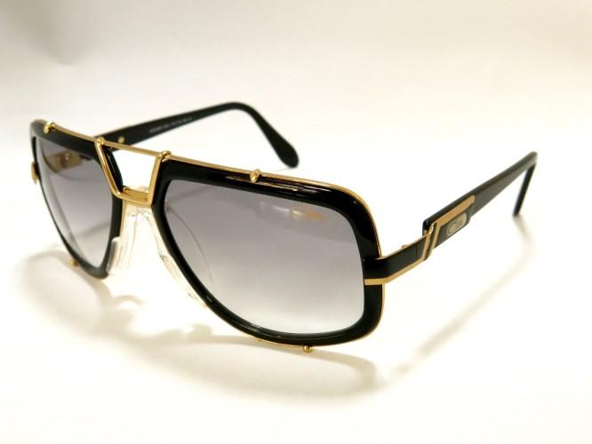 カザール黒セルサングラス02