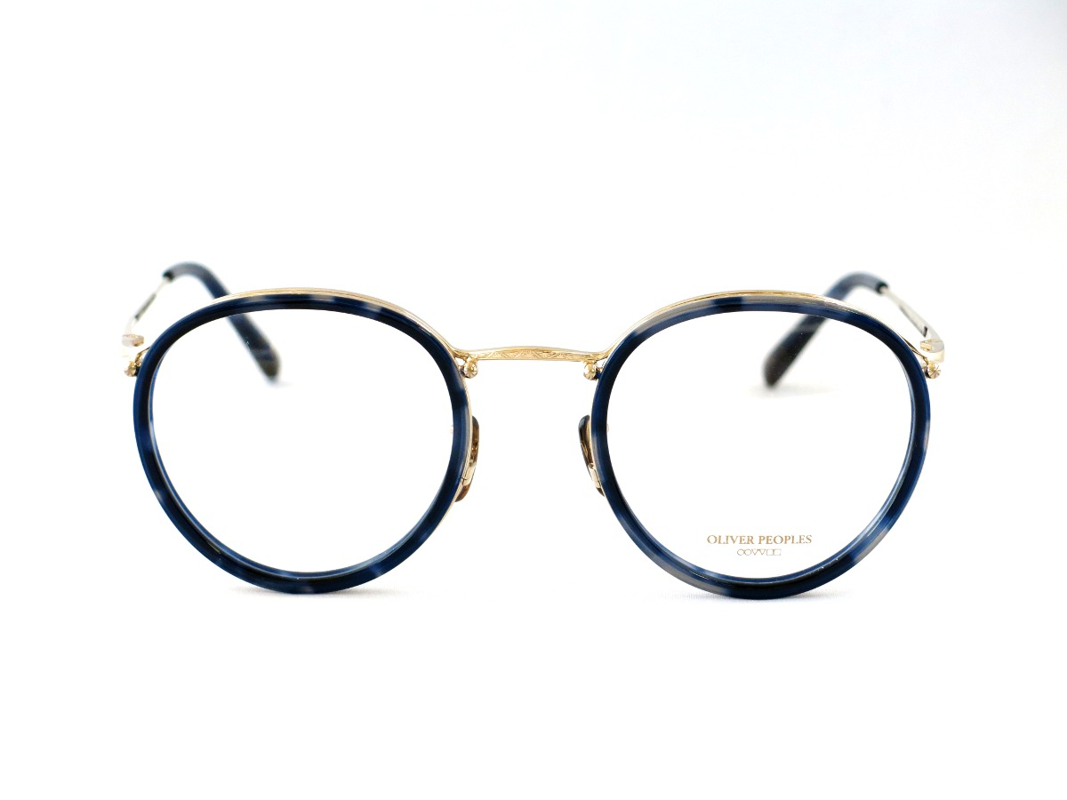 OLIVER PEOPLES オリバーピープルズ Waterston 2 | メガネサロントミナガ