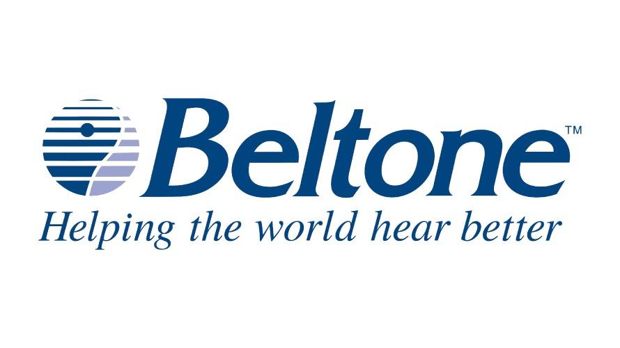 ベルトーン