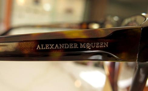 ALEXANDER McQUEEN 一覧